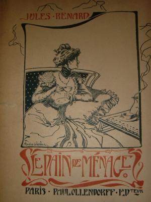 http://gribaudo-vandamme.com/vip/couvertures/187236/0.jpg